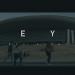 JEY V – Meo Arena #BadCompanyFest